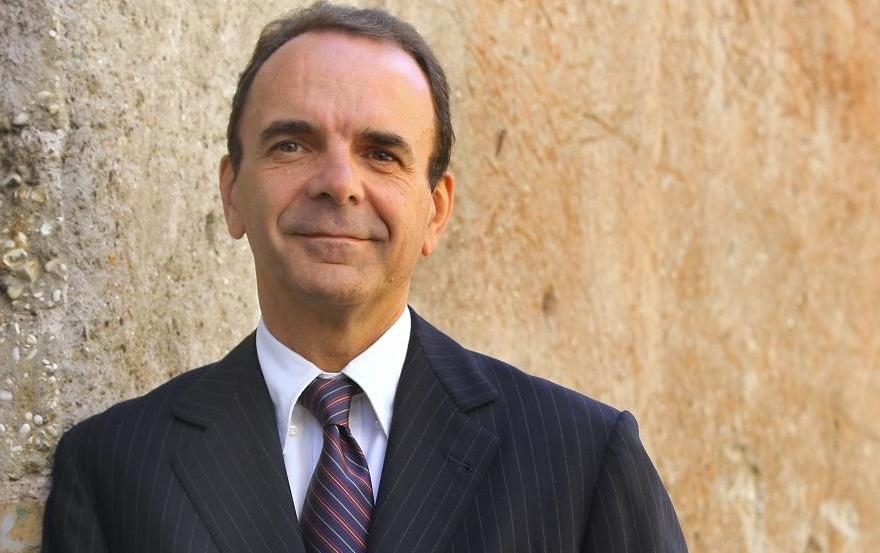 StefanoParisi