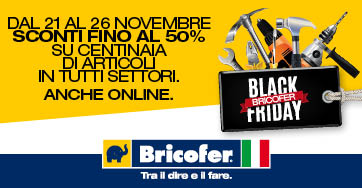 362x188 black friday