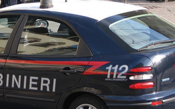 carabinieri8730