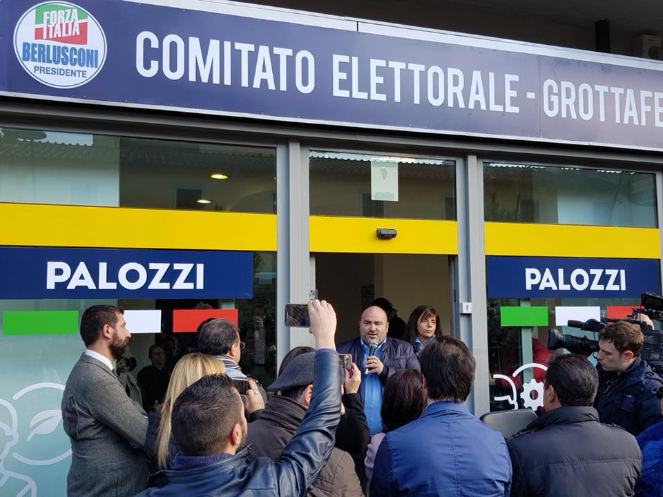 comitatogrottaferrata