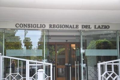 consiglio regionale2