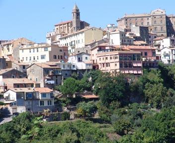 genzano-panorama
