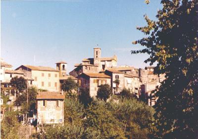 montelanico1