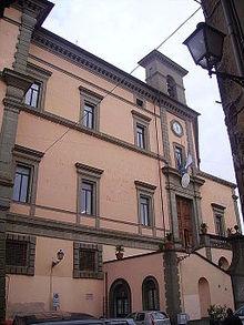 palazzocolonnamarino
