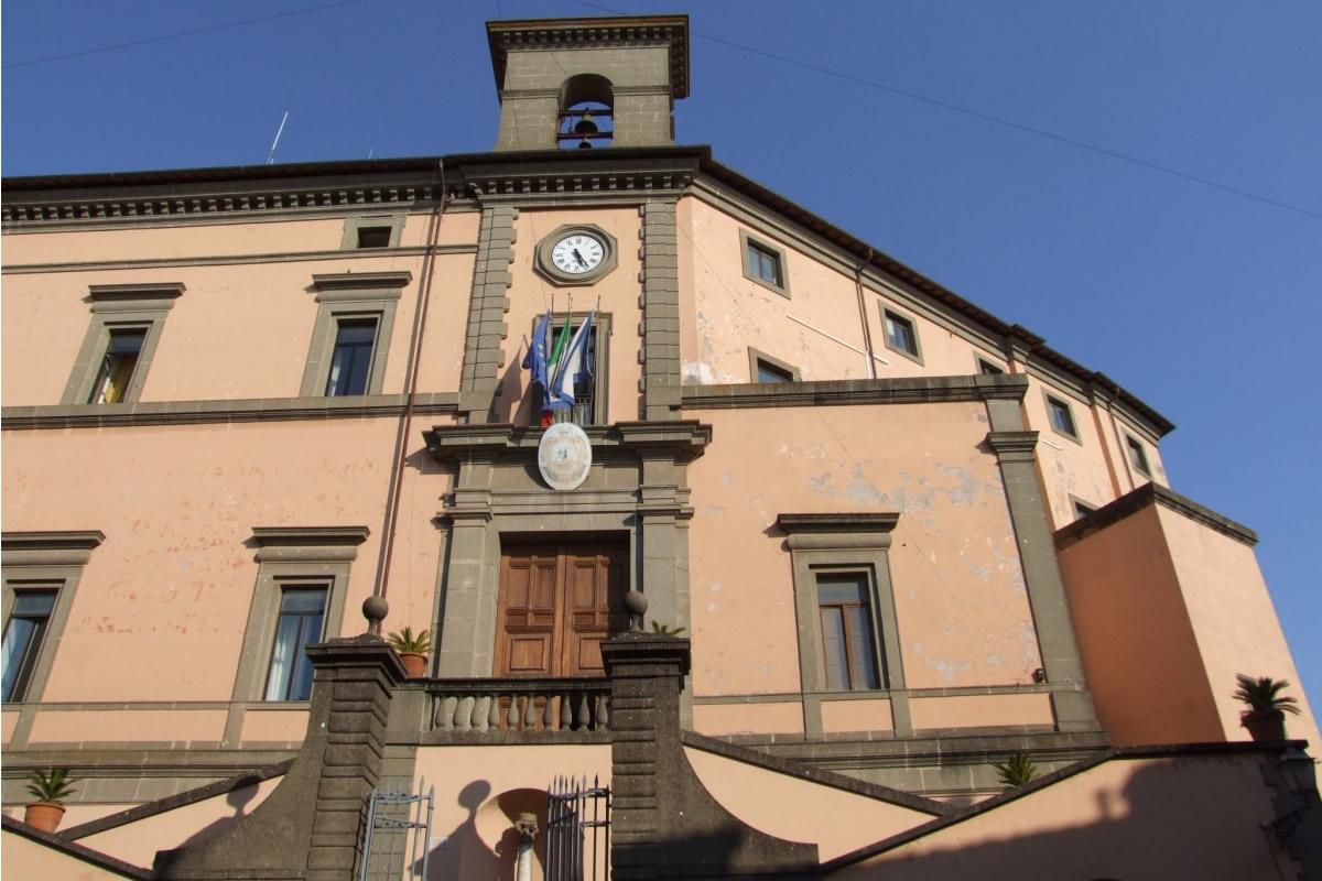 palazzocolonnnamarino 1