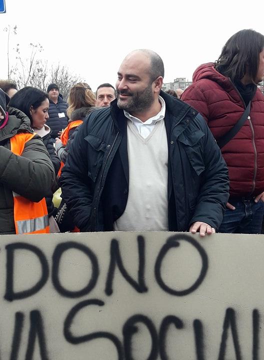 protestameditral2