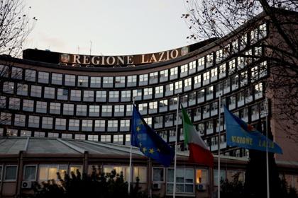 regione Lazio3