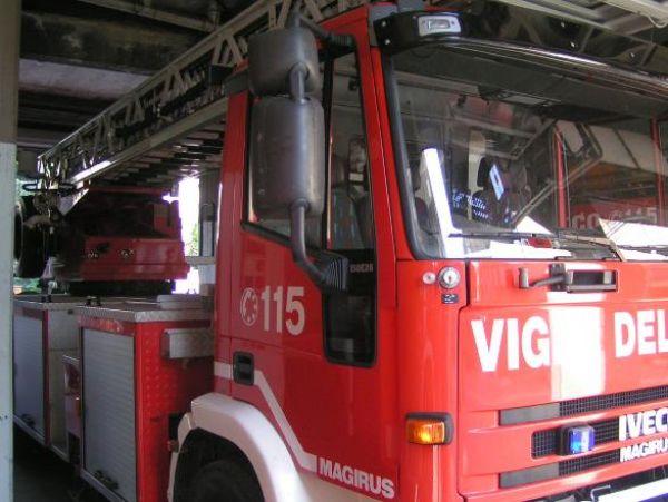 vigilifuoco89