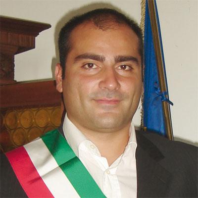 Palozzi-Adriano400x