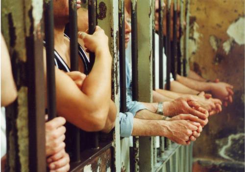 carceri2
