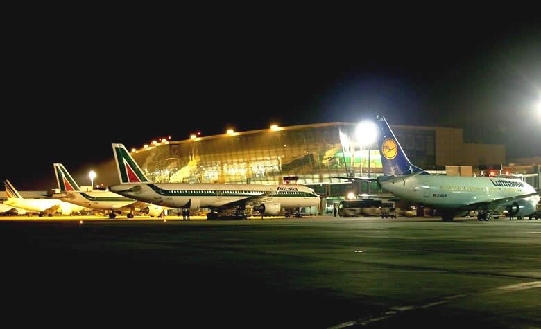 aeroportofiumicino45