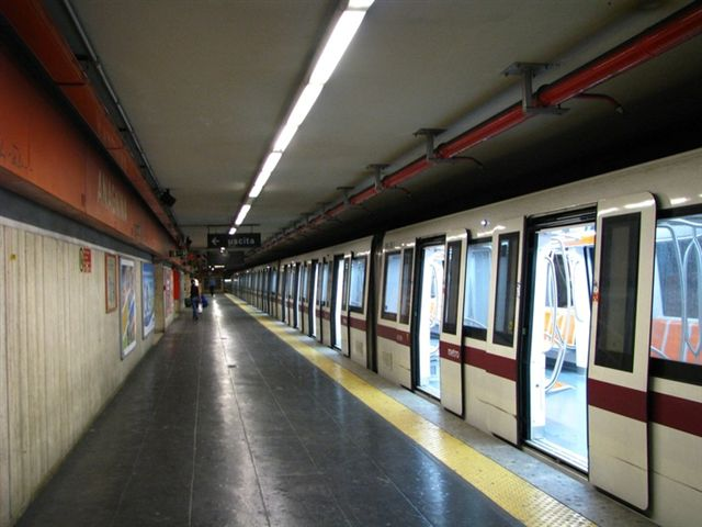 metroatac
