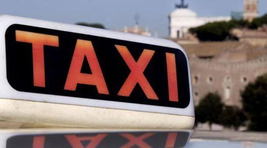 taxigenerica