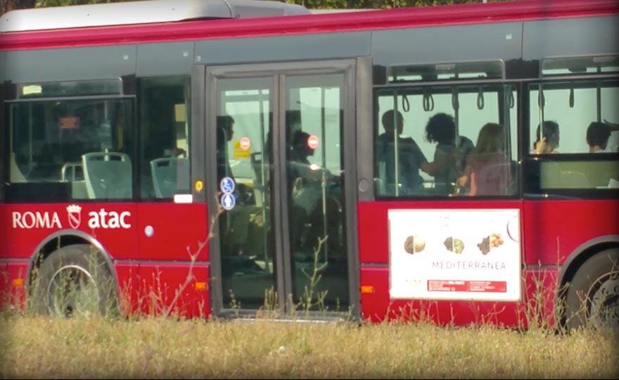 atacautobus