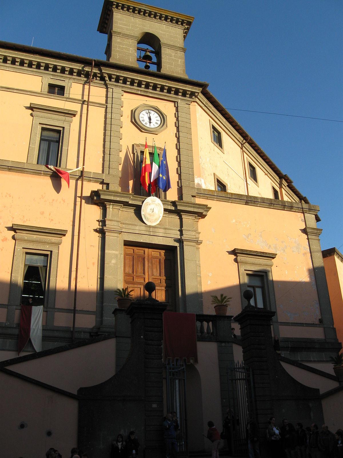 palazzocolonna345