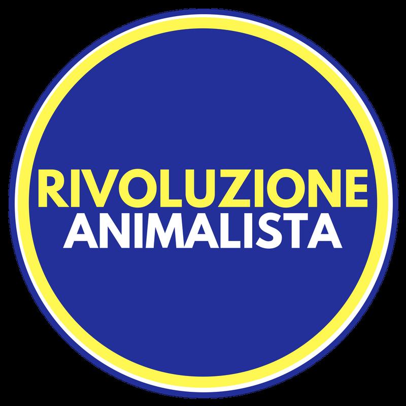 Copy-of-caramanica-animalista-1